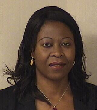 Cecile Siewe