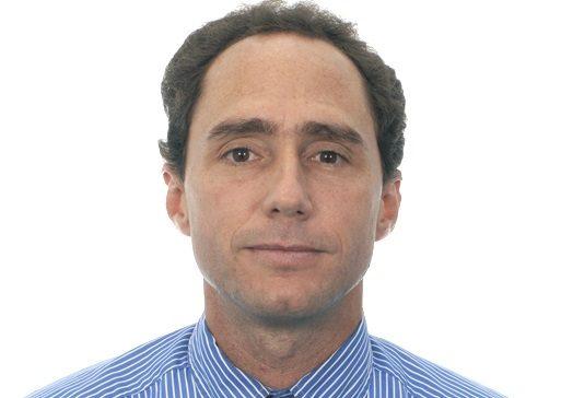 Sucre Francisco2