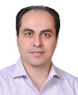 Mohsen Kazemimanesh