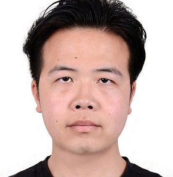 3 Photo - Chen KUANG