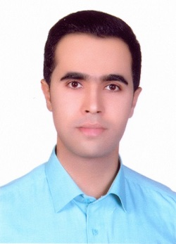 Hamed Nikookar